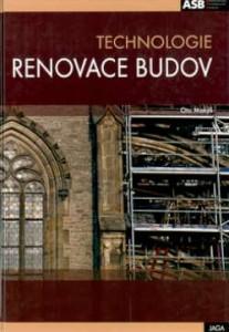 978-80-8076-000-7_technologie-renovace-budov_0049565-23-H360