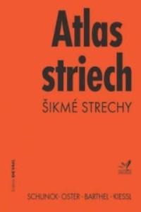 Atlas-striech-Sikme-strechy-0047649-H360