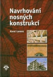 full_Navrhovani_nosnych_kci__2016